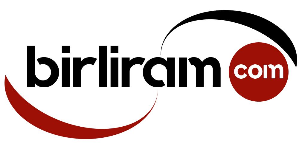 birliram.com